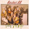 rocket88 Cover