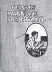 Cover of book Magnetic Fun and Facts