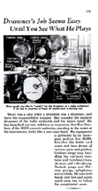 full drum kit Popular mechanics 02-1938