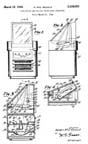 8PCS41 Patent No. 2,438,022