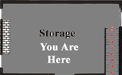 Basement Storage you are here