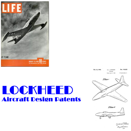 Lockheed headpic