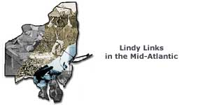 Mid-Atlantic Links