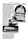 Hiawatha in the July 1935 issue of Popular Mechanics