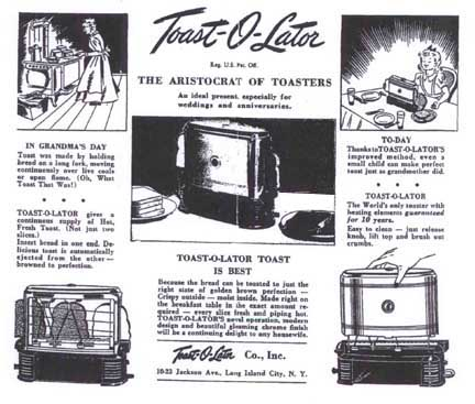 Toast-O-Lator Instructions-2