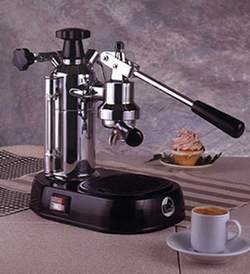 Pavoni Espresso Makers